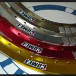 Daftar Harga Velg Racing Comet Terbaru 2016
