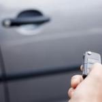 Beberapa Penyebab Alarm Mobil Cepat Rusak