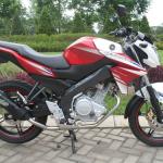 Kumpulan Harga Knalpot Racing New Yamaha Vixion Teranyar 2016