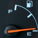 Penyebab Bahan Bakar Boros Tidak Wajar Dalam Kendaraan Bermotor