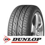 Inilah Daftar Harga Ban Mobil Dunlop Teranyar