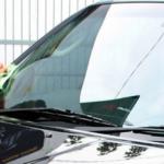Tips dan Trik Cara Membersihkan Kaca Mobil Dengan Baik