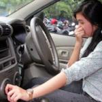 Tips dan Trik Cara Mengatasi Ac Mobil Bau apek