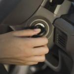 Tips Memanaskan mesin Mobil Yang Baik dan Benar