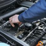 Tips dan Trik Merawat mesin mobil dengan sederhana