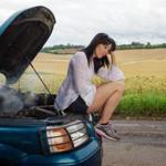 Cara Mengatasi Mesin Mobil Overheat Saat Perjalanan