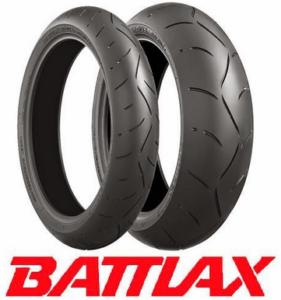 daftar-harga-ban-battlax-terbaru