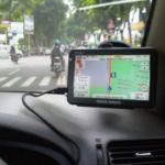 Inilah Daftar Harga GPS Mobil Terbaru Lengkap