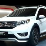 11 Kelebihan dan Kekurangan Honda BR-V Terbaru
