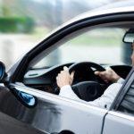 10 Tips Bepergian Dengan Menggunakan Mobil Yang Aman
