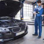 5 Hal Yang Harus Diketahui Sebelum Membeli Mobil Bekas