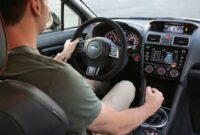 Tips dan Saran Saat Membeli Mobil Pertama Kali