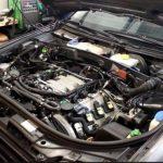 10 Cara Melindungi Mesin Mobil Agar Awet dan Tidak Cepat Rusak
