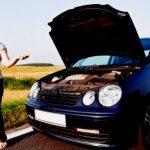 Langkah-langkah Mendiagnosis Kerusakan Mobil Saat Mogok Ditengah Jalan