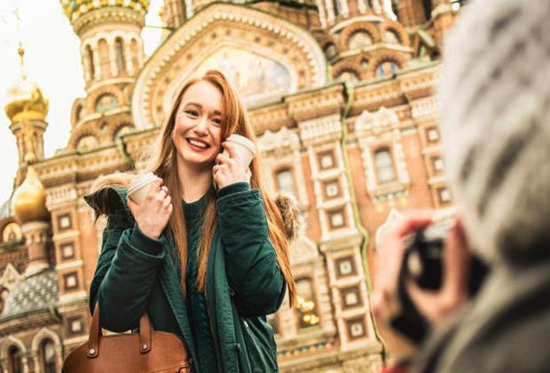 Download Video Blue Yandex Rusia